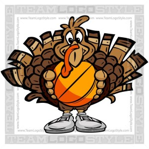 2590 basketball turkey preview